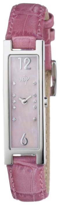 Wrist watch Joy Watches JW537 for women - picture, photo, image