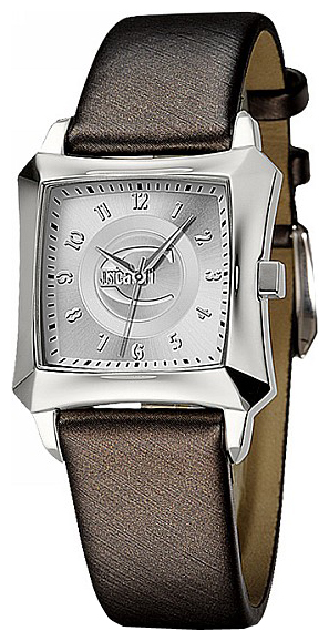 Wrist watch Just Cavalli 7251 106 515 for women - picture, photo, image