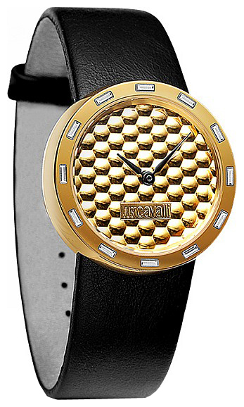 Wrist watch Just Cavalli 7251 115 517 for women - picture, photo, image
