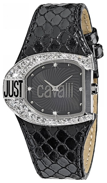 Wrist watch Just Cavalli 7251 160 625 for women - picture, photo, image