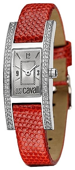 Wrist watch Just Cavalli 7251 183 545 for women - picture, photo, image