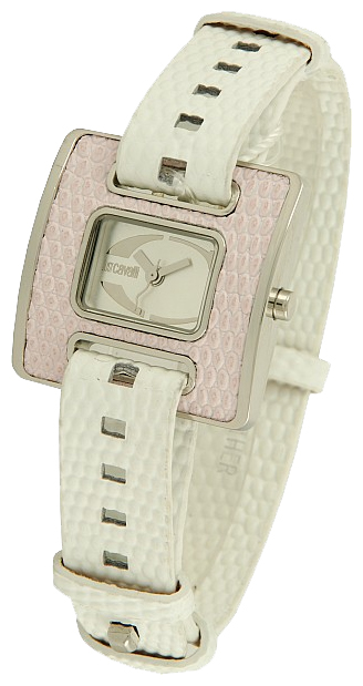 Wrist watch Just Cavalli 7251 316 615 for women - picture, photo, image