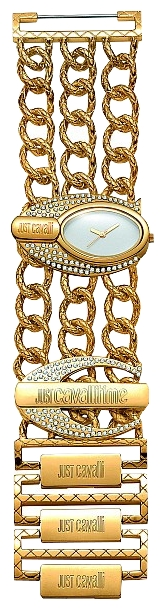 Wrist watch Just Cavalli 7253 128 545 for women - picture, photo, image