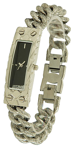 Wrist watch Just Cavalli 7253 129 525 for women - picture, photo, image