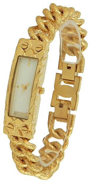 Wrist watch Just Cavalli 7253 129 545 for women - picture, photo, image