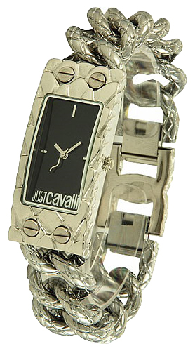 Wrist watch Just Cavalli 7253 129 625 for women - picture, photo, image