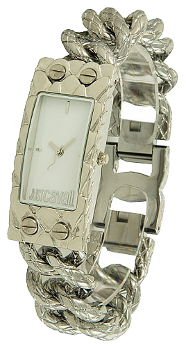 Wrist watch Just Cavalli 7253 129 645 for women - picture, photo, image