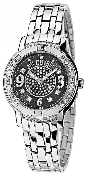 Wrist watch Just Cavalli 7253 161 525 for women - picture, photo, image