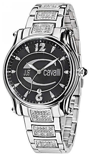 Wrist watch Just Cavalli 7253 168 545 for women - picture, photo, image