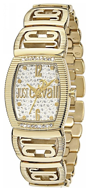 Wrist watch Just Cavalli 7253 171 545 for women - picture, photo, image
