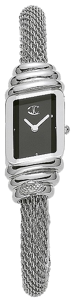 Wrist watch Just Cavalli 7253 423 525 for women - picture, photo, image