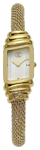 Wrist watch Just Cavalli 7253 423 545 for women - picture, photo, image