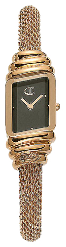 Wrist watch Just Cavalli 7253 423 625 for women - picture, photo, image