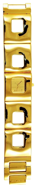 Wrist watch Just Cavalli 7253 425 617 for women - picture, photo, image