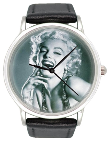 Wrist watch Kawaii Factory Marylin for women - picture, photo, image