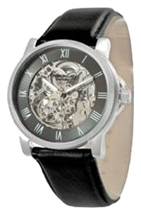 Wrist watch Kenneth Cole IKC1514 for Men - picture, photo, image