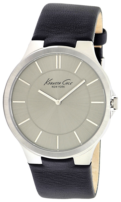 Wrist watch Kenneth Cole IKC1847 for Men - picture, photo, image