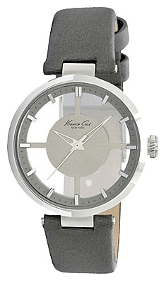 Wrist watch Kenneth Cole IKC2642 for women - picture, photo, image