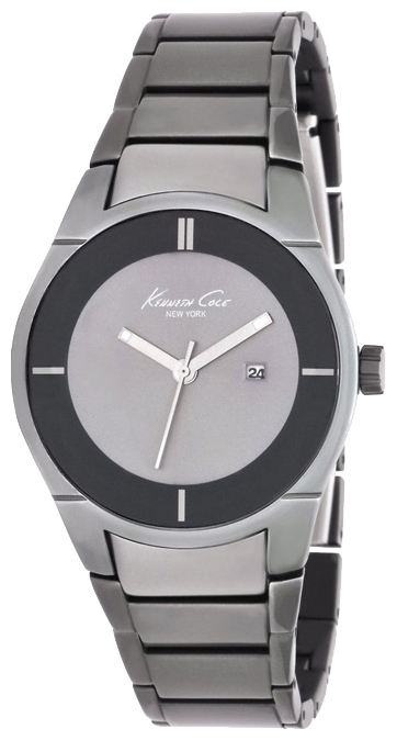 Wrist watch Kenneth Cole IKC4714 for Men - picture, photo, image