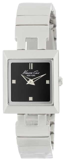 Wrist watch Kenneth Cole IKC4744 for women - picture, photo, image