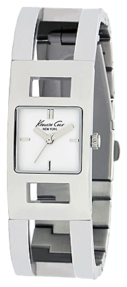 Wrist watch Kenneth Cole IKC4748 for women - picture, photo, image