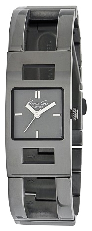 Wrist watch Kenneth Cole IKC4749 for women - picture, photo, image
