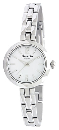 Wrist watch Kenneth Cole IKC4763 for women - picture, photo, image