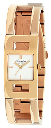 Wrist watch Kenneth Cole IKC4767 for women - picture, photo, image