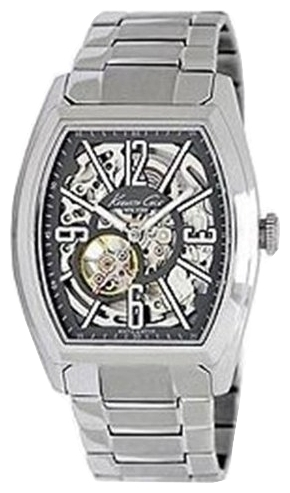 Wrist watch Kenneth Cole IKC9033 for Men - picture, photo, image