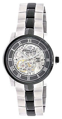 Wrist watch Kenneth Cole IKC9041 for Men - picture, photo, image