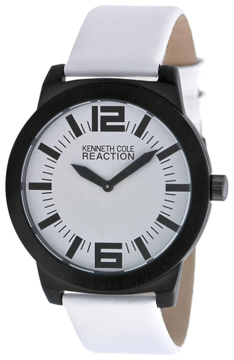 Wrist unisex watch Kenneth Cole IRK1285 - picture, photo, image