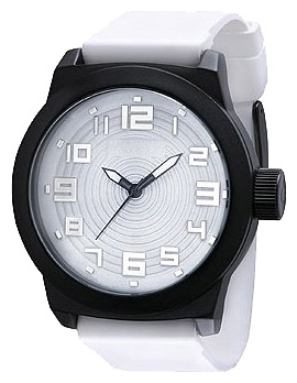 Wrist unisex watch Kenneth Cole IRK1311 - picture, photo, image