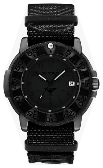 Wrist watch KHS .DCTXT.NXT for Men - picture, photo, image