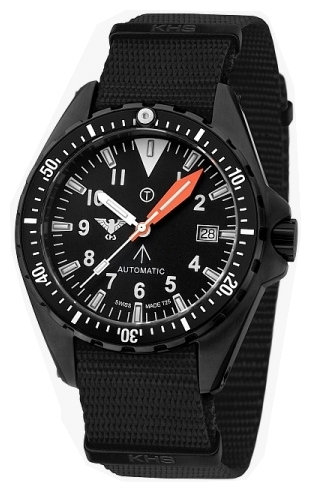 Wrist watch KHS .MTAOTA.N for Men - picture, photo, image
