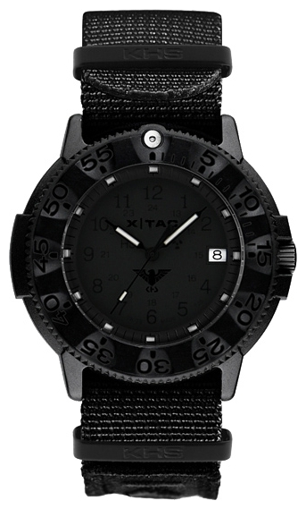 Wrist watch KHS .NXT.N for Men - picture, photo, image