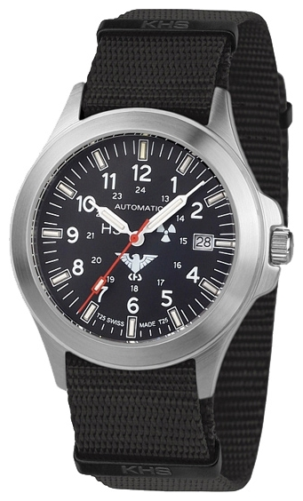 Wrist watch KHS .PA.N for Men - picture, photo, image