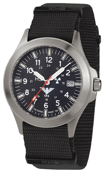Wrist watch KHS .PT.N for Men - picture, photo, image