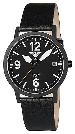Wrist watch KHS .TSB.L for Men - picture, photo, image