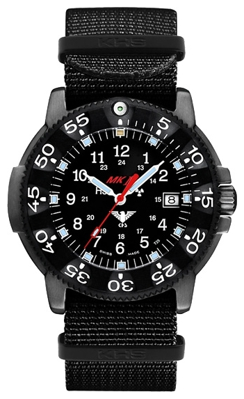Wrist watch KHS .TSDB.N for Men - picture, photo, image