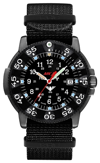 Wrist watch KHS .TSDOT.N for Men - picture, photo, image