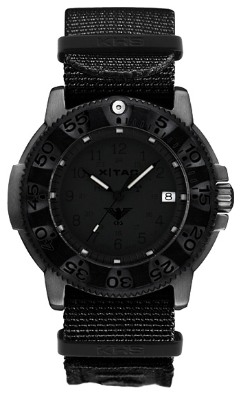 Wrist watch KHS .TSDXT.N for Men - picture, photo, image