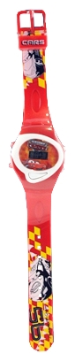 Wrist watch KIDS Euroswan PJWDC01 for children - picture, photo, image