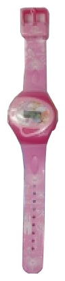Wrist watch KIDS Euroswan SPWDP01 for children - picture, photo, image