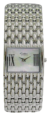 Wrist watch Kolber K11841850 for women - picture, photo, image
