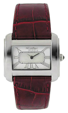 Wrist watch Kolber K11951850 for women - picture, photo, image