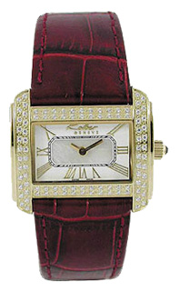 Wrist watch Kolber K11971850 for women - picture, photo, image
