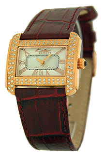 Wrist watch Kolber K11991850 for women - picture, photo, image
