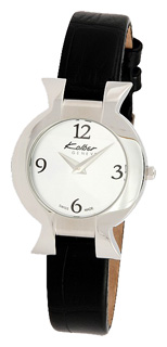 Wrist watch Kolber K1225105100 for women - picture, photo, image