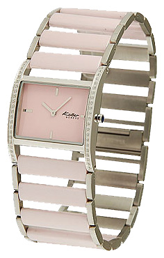 Wrist watch Kolber K12543352 for women - picture, photo, image