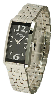 Wrist watch Kolber K12801361 for women - picture, photo, image